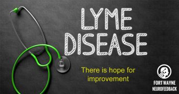 Lyme Disease: There Is Hope