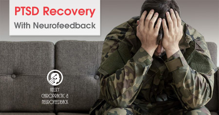 PTSD Recovery With Neurofeedback