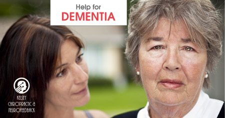 Living With Dementia: An Alternative To Drugs May Help