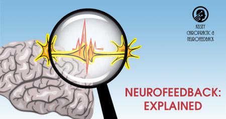 Neurofeedback Explained
