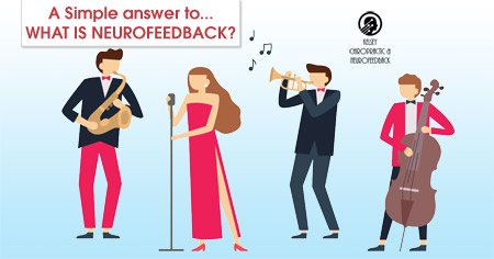 """A Simple Answer To """"What Is Neurofeedback"""""""