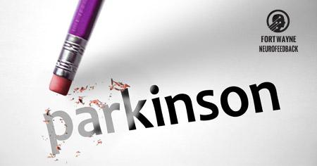 Can Neurofeedback Help Parkinson's Disease?