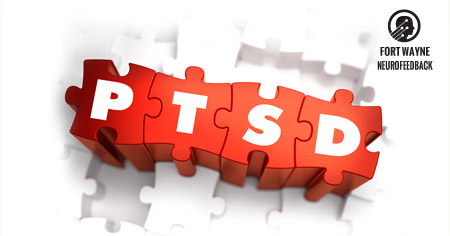 PTSD & Neurofeedback: A Recent Study Shows It Can Benefit