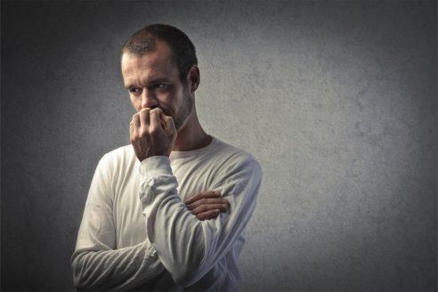 Reactive Depression and Neurofeedback
