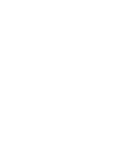 Kelsey Chiropractic and Neurofeedback
