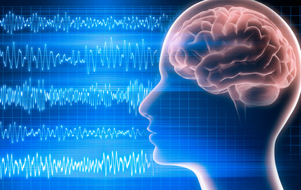 Seizures and Neurofeedback Therapy