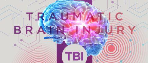 Brain Injury and Neurofeedback Studies
