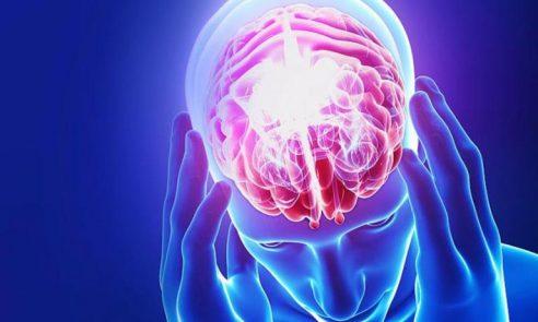 Traumatic Brain Injuries and Whiplash