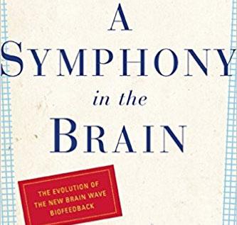 Depression, Anxiety, ADHD, TBI and Clear Mind Neurofeedback