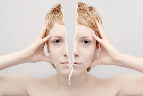 Bipolar Depression and Neurofeedback
