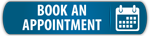 Book Neurofeedback Appointment Button