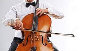 Neurofeedback Helps Cellist Improve