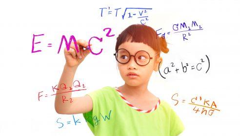 """IQ"" Can Be Increased With Neurofeedback"