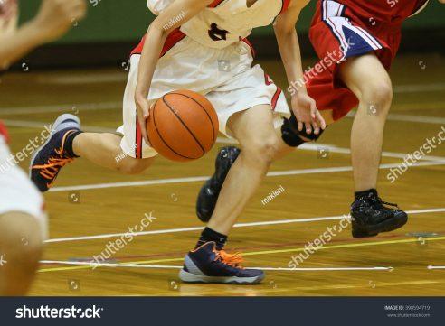 Sports Psychology and Neurofeedback